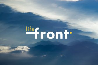 Interview with a LIFE FRONT partner – Laure Meljac